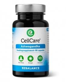 Cell Care Ashwagandha