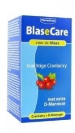 Pharmafood Blasecare 50 capsules
