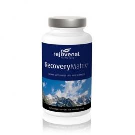 Rejuvenal RecoveryMatrix tabletten