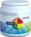 Plantina Q10 H active ubiquinol 50mg