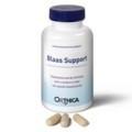 Orthica Blaassupport 90 capsules