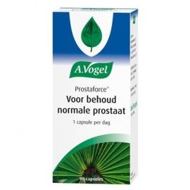 A. Vogel Prostaforce