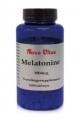 Nova Vitae Melatonine 100 ug 1000 tabletten