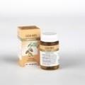 Arkocaps Goji Bes 45 capsules