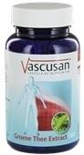 Vascusan Groene Thee Extract