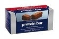 Lamberts Chocolate Proteine Bar 3 stuks