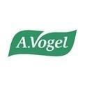 A. Vogel Bambu koffie 100 gram