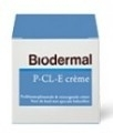 Biodermal P CL E Crème 50 ml