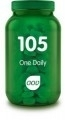 AOV 105 One Daily 90 tabletten