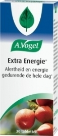 A. Vogel Extra Energie Q10