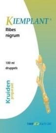 Timm Health Care Kiemplant Ribes Nigrum 100ml