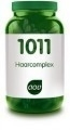 AOV 1011 Haarnorm (haarcomplex) 60 capsules