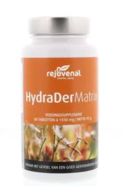 Rejuvenal Hydradermatrix