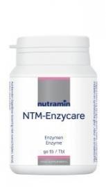 Nutramin NTM Enzycare 90 tabletten