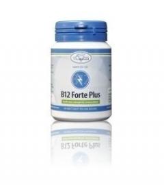 Vitakruid B12 Forte plus 3000 mcg met P5P