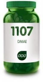 AOV 1107 dmae 60 capsules