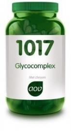 AOV 1017 Glycoplex