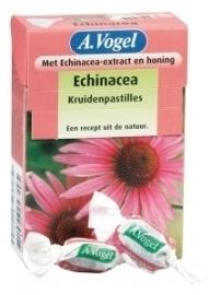 A. Vogel Echinacea Kruidenpastilles - 30 gram
