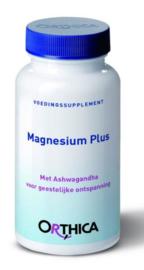 Orthica magnesium plus