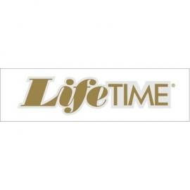 Life Time Thymus Concentraat