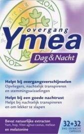 Ymea Dag & Nacht