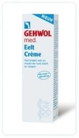 Gehwol Eeltcreme 125 ml
