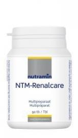 Nutramin NTM Renalcare