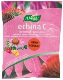 A. Vogel Echinacea Kruidenpastilles - 75 gram