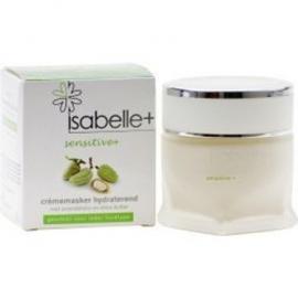 Isabelle plus + Crèmemasker 50ml