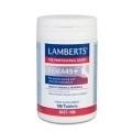 Lamberts Fema 45+ 180 tabletten