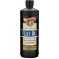 Barleans Flax oil 236 ml