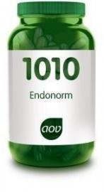 AOV 1010 Endonorm (endocriencomplex) 60 capsules