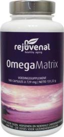Rejuvenal OmegaMatrix