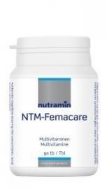 Nutramin NTM Femacare 2.0
