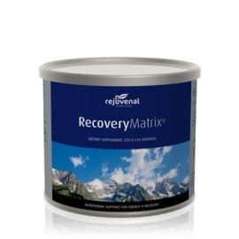 Rejuvenal RecoveryMatrix poeder