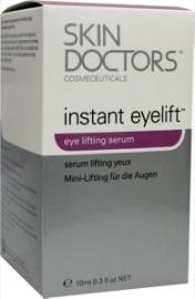 Skin Doctors Instant eyelift