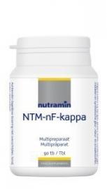 Nutramin NTM NF Kappa