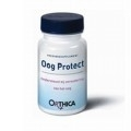Orthica Oog Protect 60 capsules