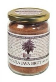 Aman Prana Gula java brut Kokosbloesem suiker 310 gram