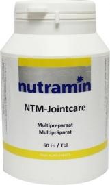 Nutramin NTM Jointcare