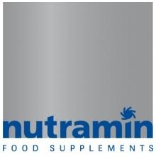 Nutramin NTM Lipidcontrol 3.0