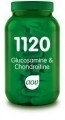 AOV 1120 Glucosamine Chondroïtine 60 capsules
