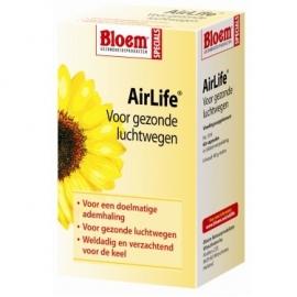 Bloem Airlife 60 capsules