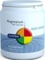 Plantina Magnesium met Taurine