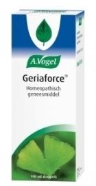 A. Vogel Geriaforce - 100 ml