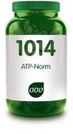 AOV 1014 ATP norm (ATP complex) 30 capsules
