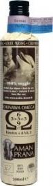 Aman Prana Eicosan Perilla Okinawa olie 500ml