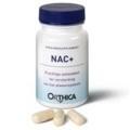 Orthica NAC+ 30 capsules