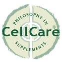 Cell Care DHA 225