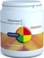 Plantina Vitamine C1000 mg